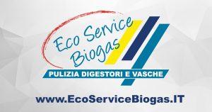 EcoServiceBiogas